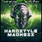 Badazz @ HARDSTYLE MADNESS 25.3.2017 (Eleven Club Brno)