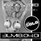 DJ Carlos MrSolo 3LM v18 eps 04-01 Reggae Mix