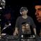 BREAKFADER - Live FaderCast #111
