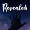 Revealed: The Saving Righteousness of God (Romans 3:21-4:25)