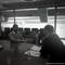 """Frederico Varandas: """"O Sporting Clube de Portugal vai sair da crise?"""""""