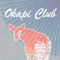 Okapi Club Preview