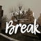 Take A Break 030: Winter is coming