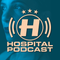 Hospital Podcast 444 with Stay-C