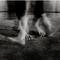 Dançando com os pés no chão