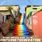#InternetGeneration - TWENTY SIX with Our Swirl Life