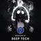 Deep Tech Session 01