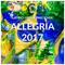Allegria 2017