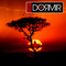 Dani Turienzo - Downtempo Sunset Chill set