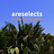 Areselects Under The Wheels (27 Jun 2018) | Rodon fm 95