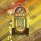 Jukebox 243 (Radio Program)