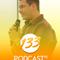 A ESTRATÉGIA SECRETA PARA VENDER COMO AFILIADO | #Podcast133