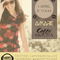 Caffé Mocha #294 feat. AMARE[BXL]