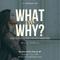 Sunday Service 7 Juli 2019 - What or Why - Ps. Fernika