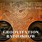 Groovitation Radio Show #9