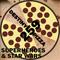 Week 259: Superheroes & Star Wars