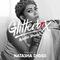 Glitterbox Radio Show 226 presented by Natasha Diggs
