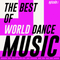 World Dance Music 2017 Episode I By Philipo Magno