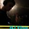 Vlow- C'mon lets dance Mix