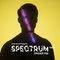 Joris Voorn Presents: Spectrum Radio 208