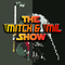 The Mitch & Mill Show 037