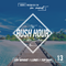 DJ SAY WHAAT & DJ TOPDAN & DJ LUNIS - RUSH HOUR #13