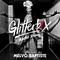 Glitterbox Radio Show 234: Presented By Melvo Baptiste