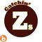 Catchin' Zs (3/15/17) -- Final thoughts about Arizona State's season and making March Madness picks