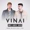 VINAI Presents We Are Episode 202