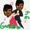 Gumbo 94 - bailarico