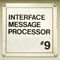 """Interface Message Processor #8: """"it's my party"""""""