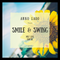 Swing & Smile - Bar'hic - 07_09_2018