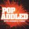 Doom Addled Presents - Terminator Salvation