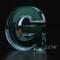 BAG Radio Jazz on Soul Vybez with GLOW Fri 19.10.18 10pm - 12pm