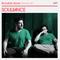 Bonafide Classics - Souleance #Vol42