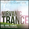 October Nirvanic Trance Mix