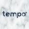 Nanno @ Tempo Bar 28-12-2017 pt 3