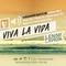 Viva la Vida 2018.11.01 part1 - mixed by Lenny LaVida