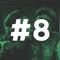 The Wknd Mixtape #08 – Endee Ahmad