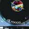DJ Rocco