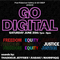Go Digital 2 Live Mix