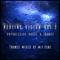 Healing Vision vol.2 - Progressive House & Trance MIX -