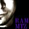 DJ RAM 》 SESIÓN II 》MEGAMIX