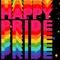 Pride Mix 2018 - Dj Jhonny Ovalle