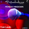 Yzak Landin Profound Radio 21 Two Hour Special Edition