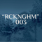 RCKNGHM003
