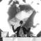 Madeon Live @ Nuit SFR 10/11/2014 (Paris - Grand Palais)