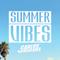 Carlos Miguel - Summer Vibes 2K18