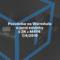 Shadowbox @ Radio 1 07/04/2019: Wormhole - Futurecut