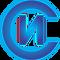Chemical Noize - Live @ Traxx Nightclub 19-06-2010 [Hardstyle]